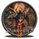 دانلود بازی کامپیوتر Dungeons 2