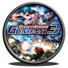 دانلود بازی Dynasty Warriors Gundam 3 برای PS3 و Xbox 360