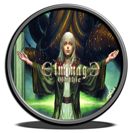 دانلود بازی کم حجم Elminage Gothic
