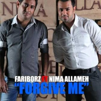 Fariborz.Forgive-Me-(Ft.Nima-Allameh).www.Download.ir