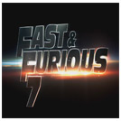 Fast.and.Furious.7.Soundtrack.320.5x5.www.Download.ir