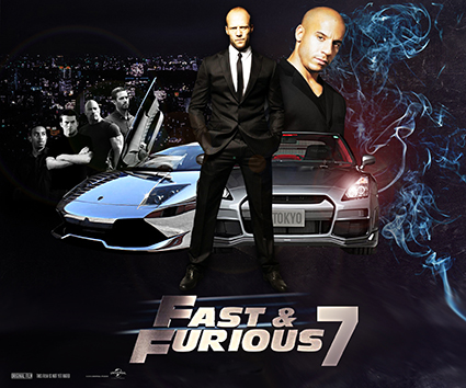 Fast.and.Furious.7.Soundtrack.320.www.Download.ir