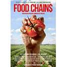 دانلود فیلم مستند food chains