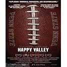دانلود فیلم مستند Happy Valleyدانلود فیلم مستند Happy Valley