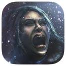 دانلود بازی جدید Forgotten Memories Alternate Realities برای آیفون ، آیپد و آیپاد