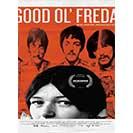 دانلود فیلم مستند Good Ol Freda 2013