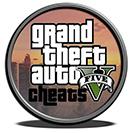 GTA.5.Cheat.Mode.www.Download.ir