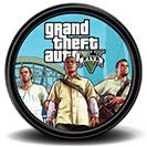 GTA.5.Crack.www.Download.ir