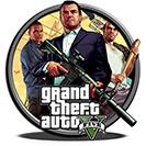 GTA.5.www.Download.ir