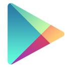 دانلود نرم افزار Google Play Store نسخه مود شده