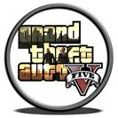 دانلود بازی Grand Theft Auto V برای PS3 و Xbox 360