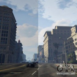 دانلود تمامی مدهای بازی Grand Theft Auto Vدانلود تمامی مدهای بازی Grand Theft Auto V