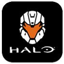 دانلود بازی جدید Halo Spartan Strike برای آیفون ، آیپد ، آیپاد