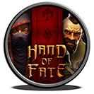 Hand.of.Fate.Wildcards.www.Download.ir