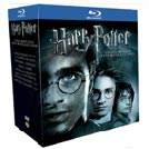 Harry.Potter.Wizards.Collection.Complete.5x5.www.Download.ir