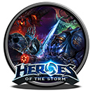Heroes.of.the.Storm.www.Download.ir
