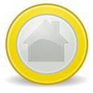 دانلود آخرین نسخه نرم افزار HomeBank