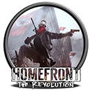 Homefront.2.The.Revolution.www.Download.ir