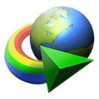 رفع مشکلات فعال سازی نرم افزار Internet Download Manager