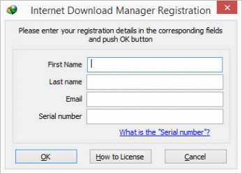 IDM.Registration.Error.02.www.Download.ir