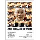 دانلود فیلم مستند Jiro Dreams of Sushi