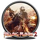 Killing.Floor.2.www.Download.ir