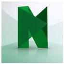 دانلود آخرین نسخه نرم افزار Autodesk Navisworks Simulate & Manage 2016