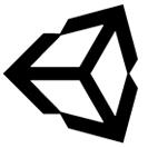 دانلود آخرین نسخه نرم افزار Unity