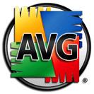 دانلود آنتی ویروس AVG AntiVirus Free 2016 v16.0.7357
