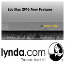 Lynda-3ds.Max.2016.New.Features.5x5.www.Download.ir