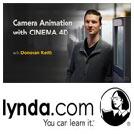 Lynda-Camera.Animation.with.CINEMA.4D.5x5.www.Download.ir