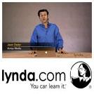 Lynda-Premiere.Pro.Guru-Professional.Trimming.5x5.www.Download.ir