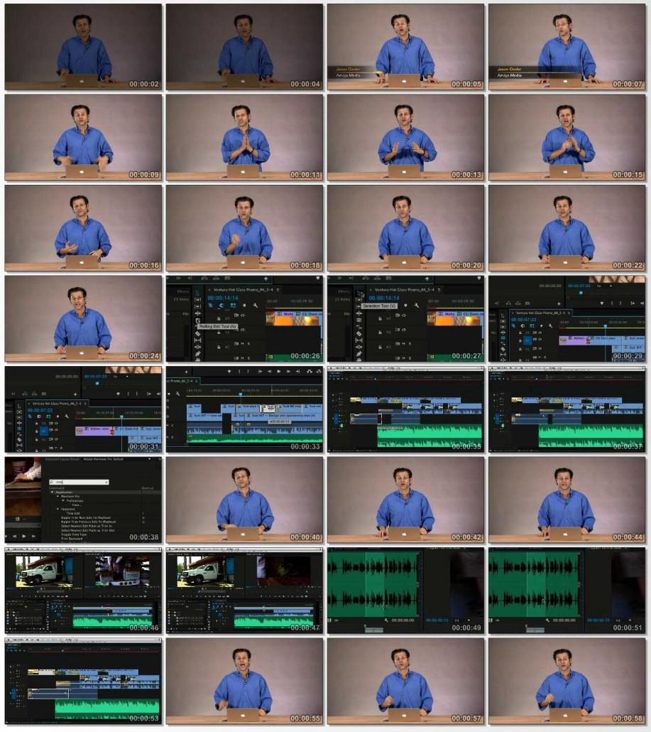 Lynda-Premiere.Pro.Guru-Professional.Trimming.www.Download.ir