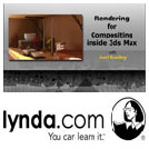 Lynda-Rendering.for.Composites.inside.3ds.Max.5x5.www.Download.ir