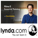 Lynda-Rhino.5.Essential.Training.5x5.www.Download.ir