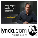 Lynda-Sony.Vegas.Production.Workflow.5x5.www.Download.ir