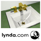 Lynda-Up.and.Running.with.RealFlow.5x5.www.Download.ir