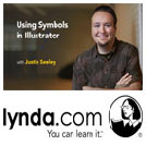 Lynda-Using.Symbols.in.Illustrator.5x5.www.Download.ir