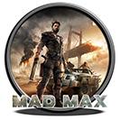 دانلود بازی کامپیوتر Mad Max