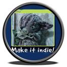 دانلود بازی کامپیوتر Make it Indie
