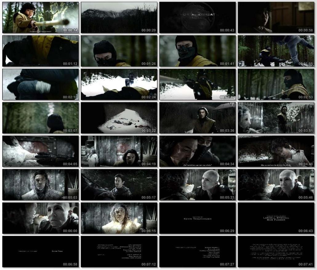 Mortal.Kombat.Legacy.www.Download.ir