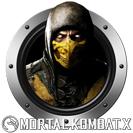 راهنمای رفع مشکلات بازی Mortal Kombat X