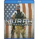 دانلود فیلم مستند Murph The Protector