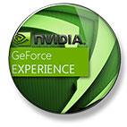دانلود آخرین نسخه نرم افزار NVIDIA GeForce Experience