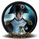 دانلود بازی کامپیوتر Napoleon Total War