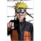 دانلود انیمیشن کارتونی Naruto Shippuden the Movie Blood Prison