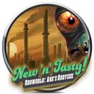 دانلود بازی Oddworld New n Tasty برای PS3