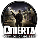 Omerta.City.of.Gangsters.www.Download.ir