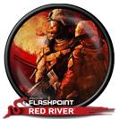 دانلود بازی Operation Flashpoint Red River برای Xbox 360