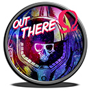 Out.There.Ω.Edition.www.Download